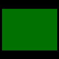 ფაიფური